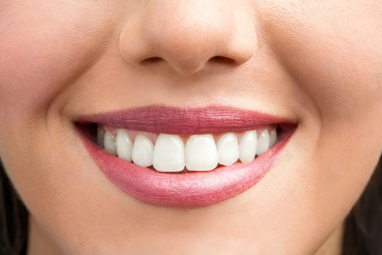 T-Dot Dental - Toronto